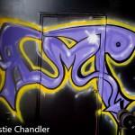 CC murals (2 of 6)