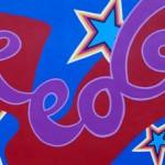 freedon-800-1