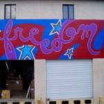 freedon-800-2